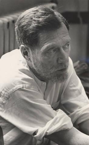 Peter Viereck 1949