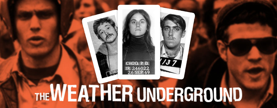 weather-underground-banner