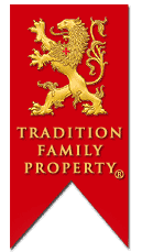 tradition-family-property-standard