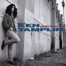 Ken Tamplin - Living for the Lord