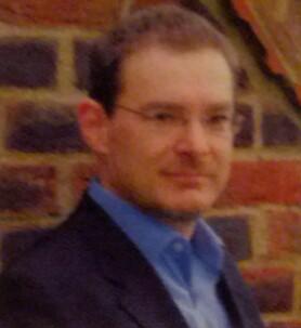 Fabian Tassano