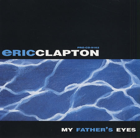 Eric-Clapton-My-Fathers-Eyes