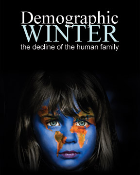 demographic-winter