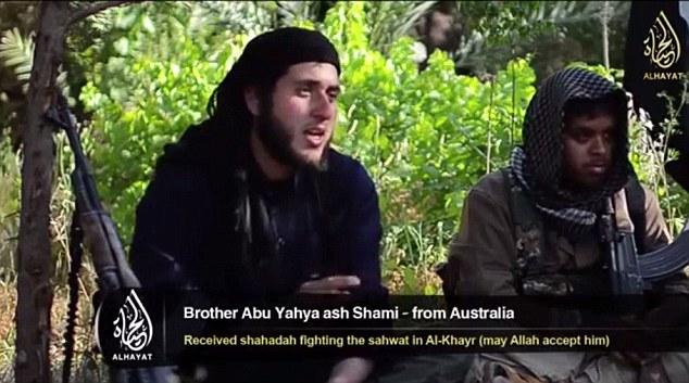 australian jihadists 2