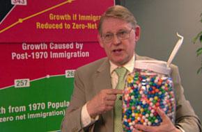 immigration gumballs 2