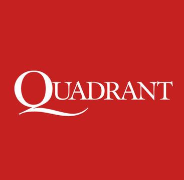 quadrant magazine