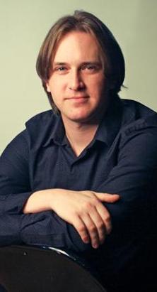 michael anissimov