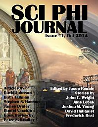 Sci Phi Journal 1