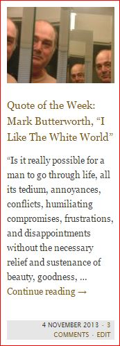 button - quote - butterworth - i like the white world