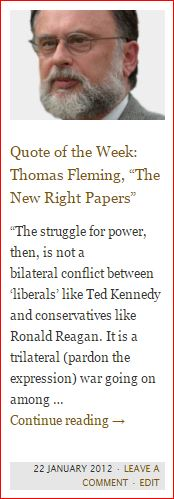 button - quote - flemming - new right papers