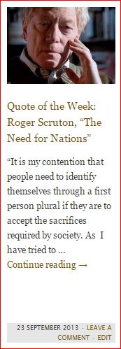button - quote - scruton - need for nations