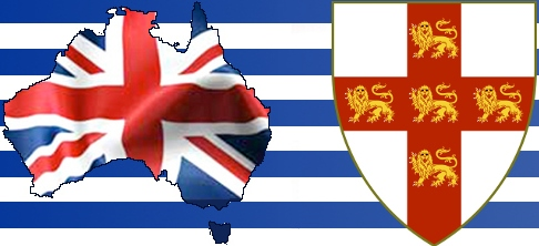 british australian community banner