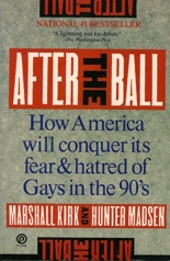 after the ball cover thumbnail