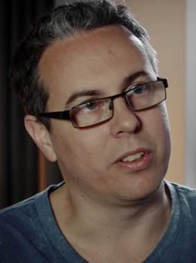 Kyle Lockwood