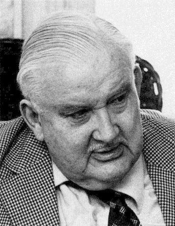 Åke Ohlmarks