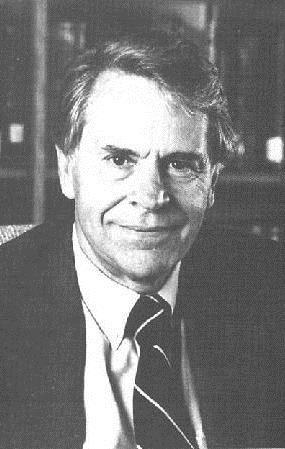 Christopher Lasch