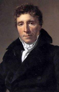 Emmanuel Joseph Siéyès