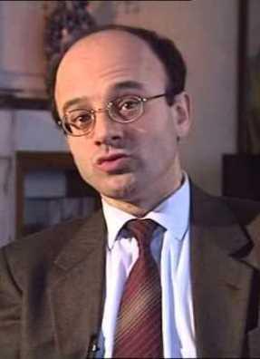 Franco Volpi