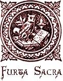 Furta Sacra Publishing