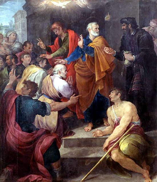 Nucci Avanzino-Peters Conflict with Simon Magus-1620