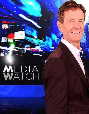 Paul-Barry-Media-Watch
