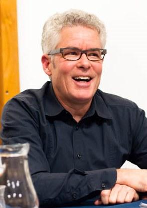 R. Jay Wallace