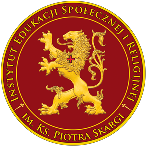 Stowarzyszenie Kultury Chrześcijańskiej im Ks Piotra Skargi