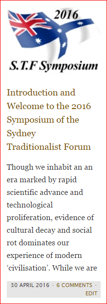 button - Symposium 2016