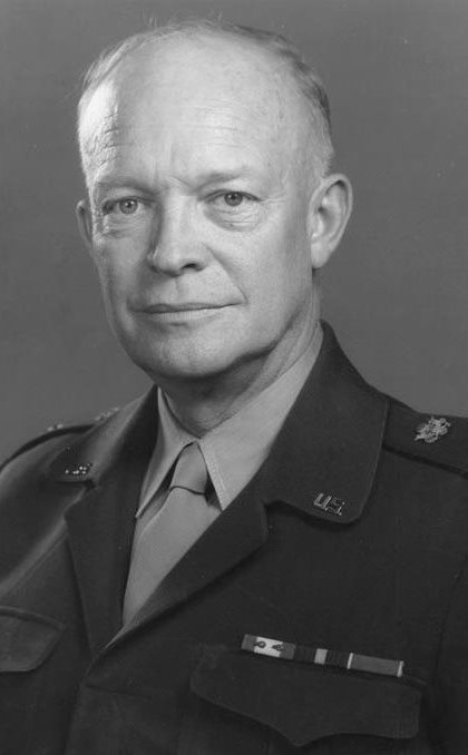 General_of_the_Army_Dwight_D_Eisenhower_1947