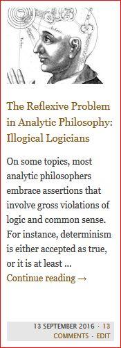 button-richard-cocks-illogical-logicians