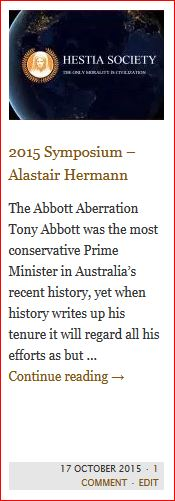 button-alastair-hermann-abbott-aberration