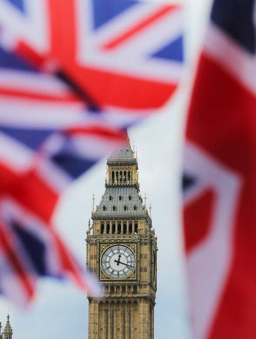 big-ben-and-uk-flags