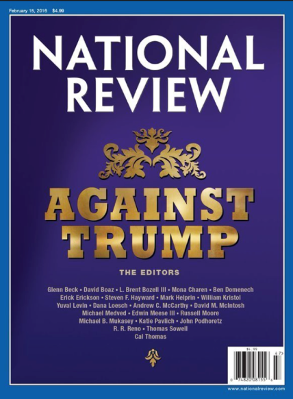 national-review-never-trump