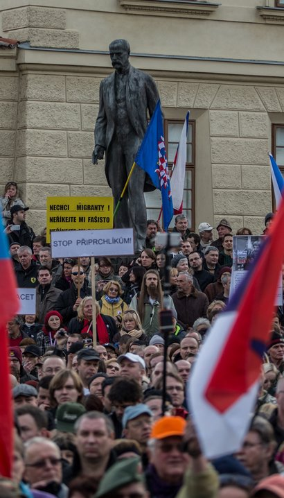 patriots-march-in-czechia