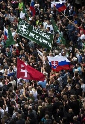 patriots-march-in-slovakia