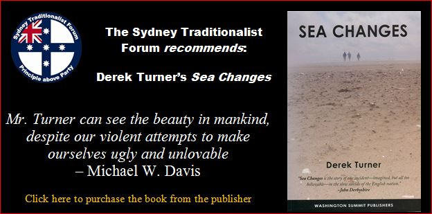 sea-changes-advert-banner