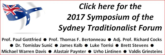 stf-symposium-2017-banner