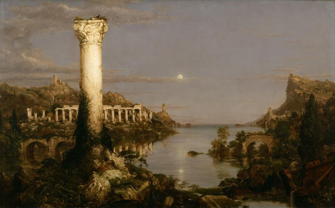 thomas-cole-the-course-of-empire-desolation-1836