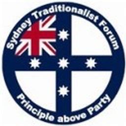 15 Symposium Frank Salter Sydney Trads